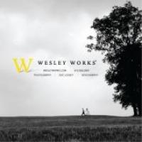 Wesley Works