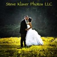 Steve Klaver Photography