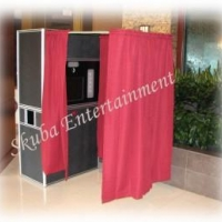 Skuba Classic Photobooth
