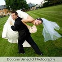 Dougls Benedict Photography