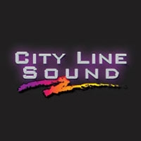 City Line Sound
