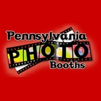 Pennsylvania Photo Booths