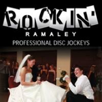 Rockin Ramaley