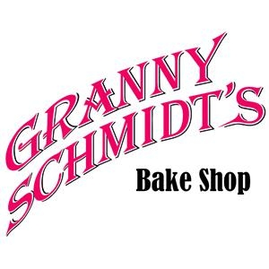 Granny Schmidts