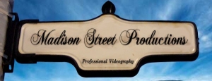 Madison Street Productions, LLC