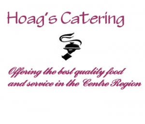 Hoags Catering