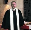 Rev. Dr. Stephen King