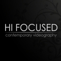 Hi Focused Contemporary Wedding Video