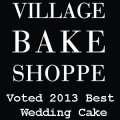 Village Bake Shoppe