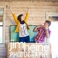 Jim Heine Photography
