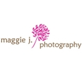 Maggie J Photography