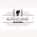 Tickled Pink Boudoir