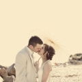 Alyssa Andrew Photography