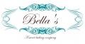 Bella's Desserts