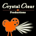 Crystal Clear Video Productions