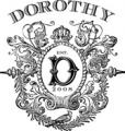 Dorothy Cinema Co.
