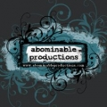 Abominable Productions