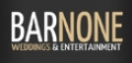 Bar None Weddings & Entertainment - Live Entertainment