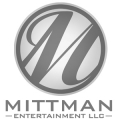 Mittman Entertainment, LLC Ambient Lightscaping