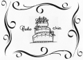 Cake chic Designs