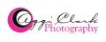 Aggi Clark Photography