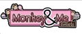 Monkey and Me Sweets