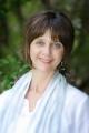 Debbie Belaus, wedding officiant