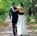 Brava Weddings