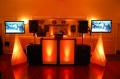 DJ Productions - DJs, MCs & Photo Booths