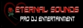 Eternal Sounds DJ & Event Services - When We Go To Work, Its Always A Party !