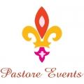 Pastore Events, LLC
