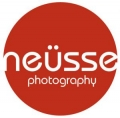Neusse Photography by Agnes