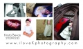 Kphotography