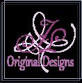 JL Original Designs