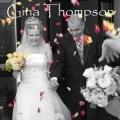Gina Thompson Photography