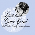 Lace and Grace Events