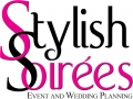 Stylish Soirées, Wedding and Event Planning