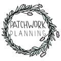 Patchwork Planning