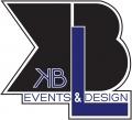 KLB Events & Design