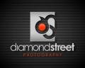 Diamond Street Photography