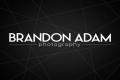 Brandon Adam Photography
