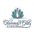 Glamour N'Glitz Events