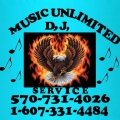 Music Unlimited Dj Service
