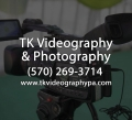 TK Videography & Photography