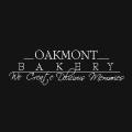 Oakmont Bakery