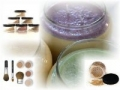 Scent-Sations, Inc./Mia Bella's Gourmet Candles