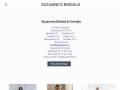 Suzanne's Bridal & Formals