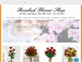 Rosebud Flower Shop and Gifts