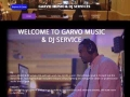Garvo Music & DJ Service