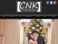CNK Photography